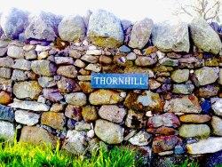 1 Thornhil